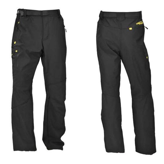 Tubertini Pantalone Concept Warm