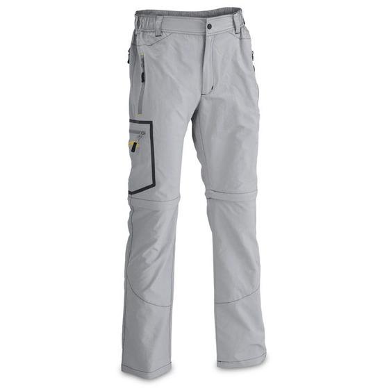 Tubertini Pantalons T-Teck