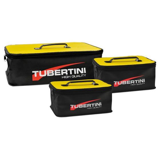 Tubertini Kit Sacs de Rangement Duo