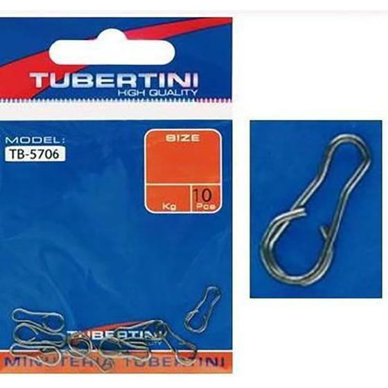 Tubertini TB-5706