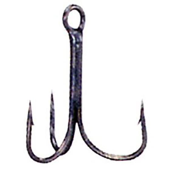 Tubertini Treble Hook ST-11