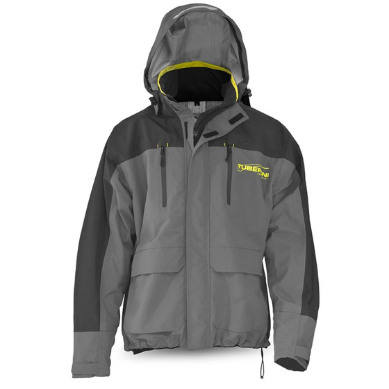Tubertini WP-TEK Jacket