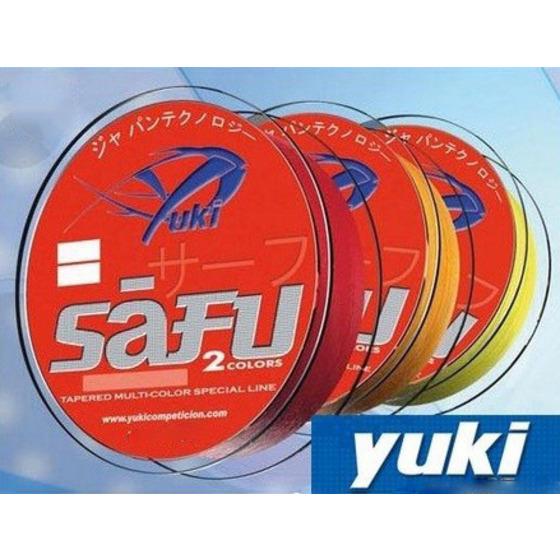 Yuki C.rata Safu 2c