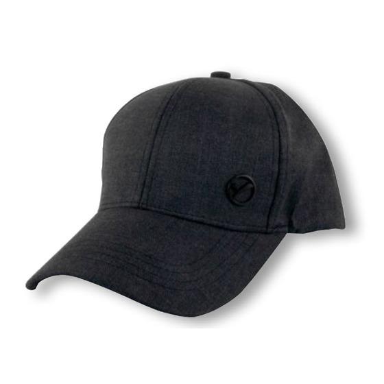 Yuki Elegance Cap
