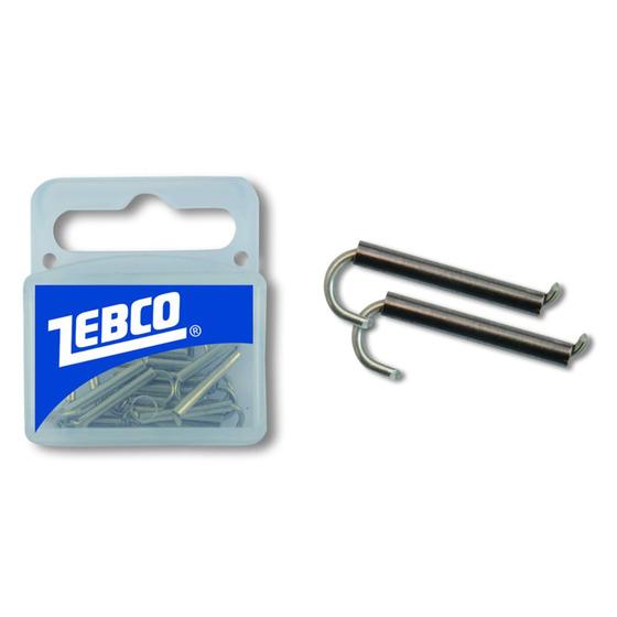 Zebco Casting Clip