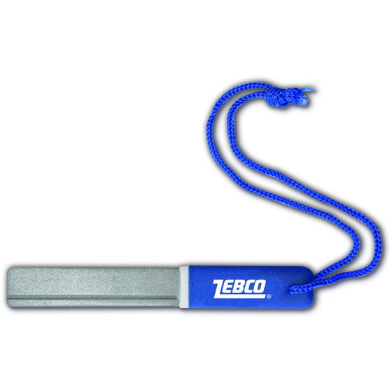 Zebco Diamant Hook Sharpener