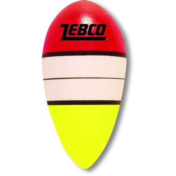 Zebco Predator Float