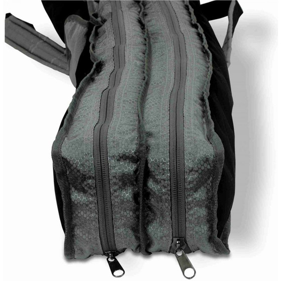 Zebco Pro Staff Tele Float Rod Bag
