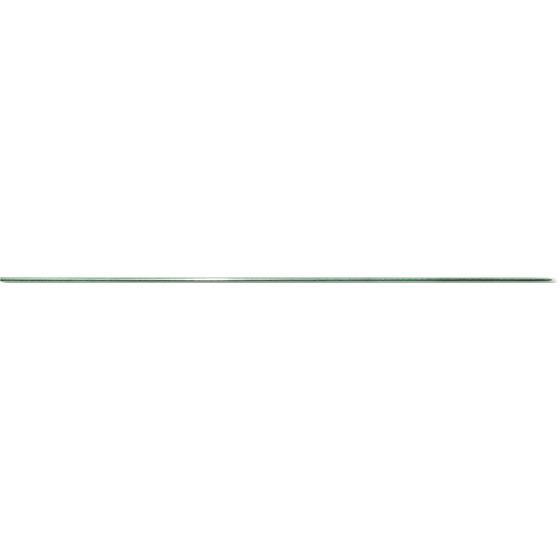 Zebco Special Steel Worm Needle 1