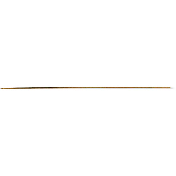 Zebco Special Steel Worm Needle 2
