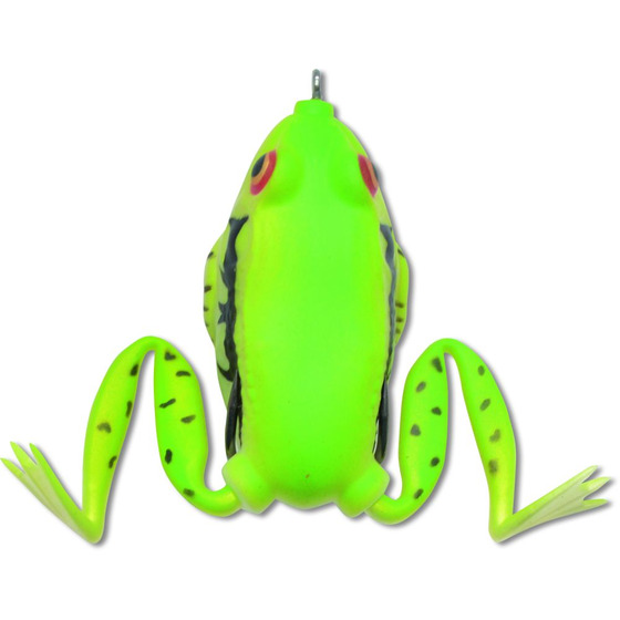 Zebco Top Frog