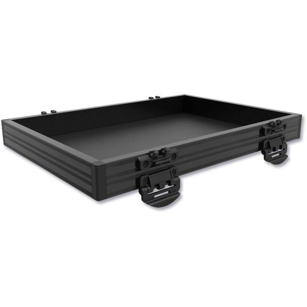 Browning Black Magic Easy Box Tray - 29 cm x 41 cm x 4 cm