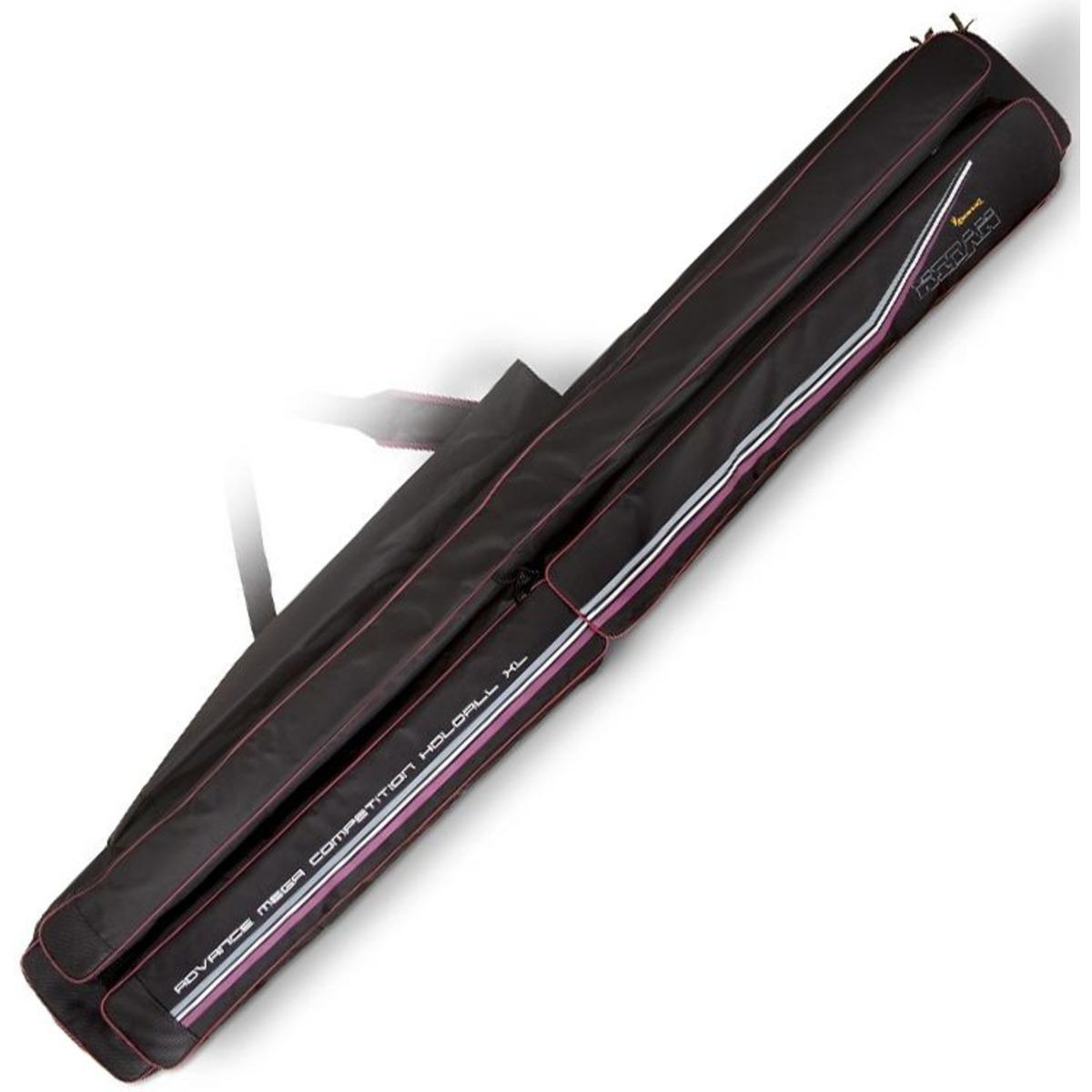 Browning Rutentasche Multi Taschen Advance Large - 1.90 m - Röhre 6