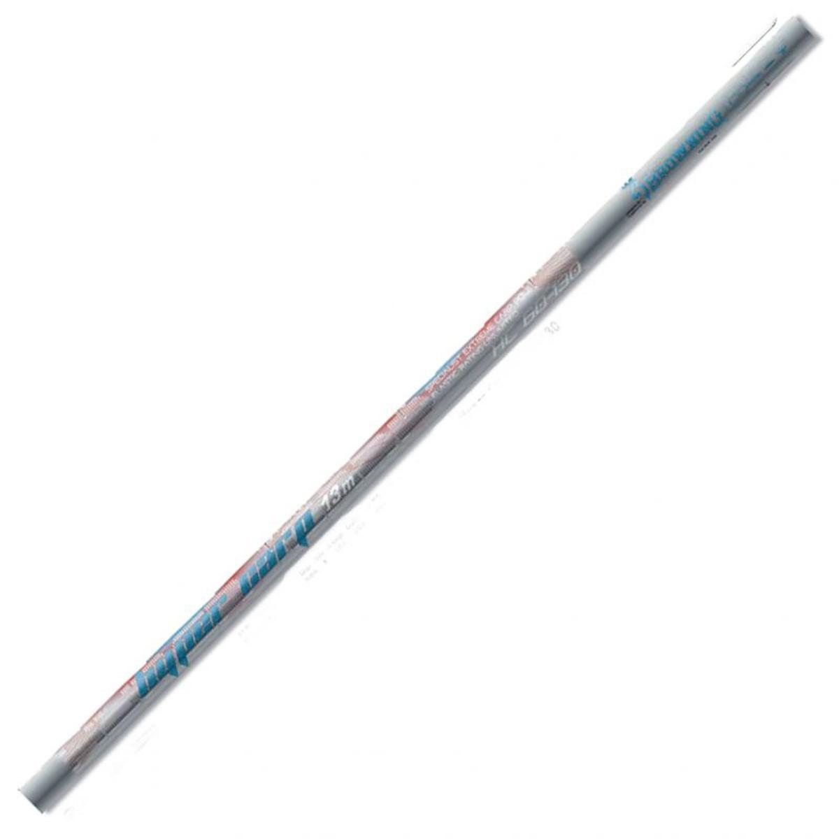 Browning Hyper Carp HC 60 - 130 - Pole - 13 m