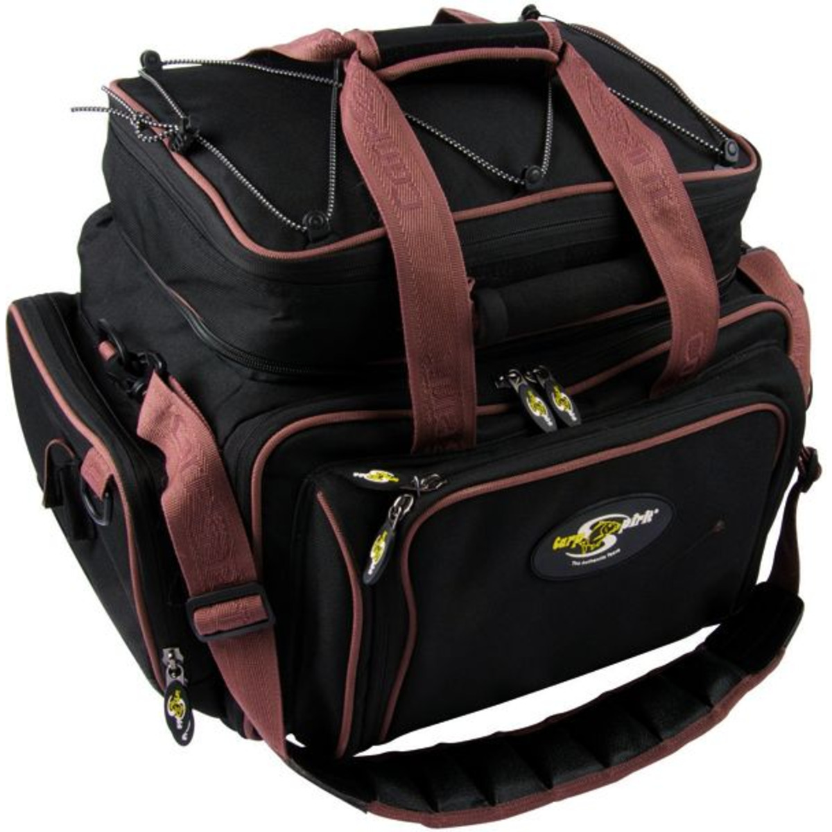 Carp Spirit Bags and Large Boxes - 3.0 kg - 50x34x35 cm