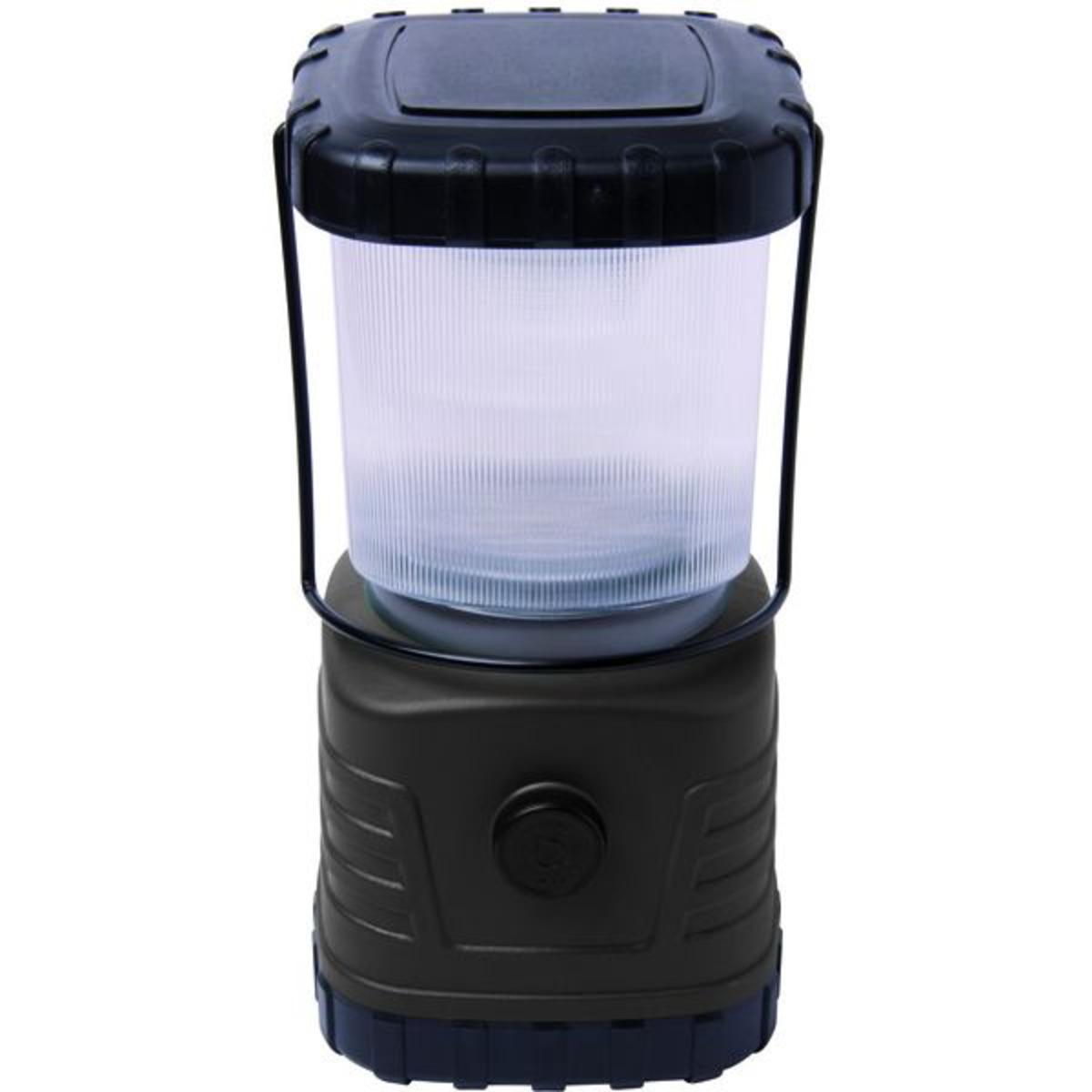 Carp Spirit Bivvy Lantern L - 0.78 kg