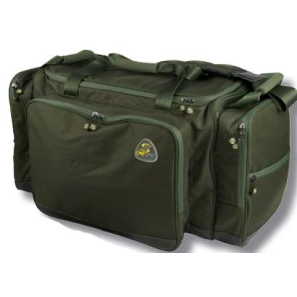 Carp Spirit Carryall - Large - 70x36x40 cm - 2.25 kg