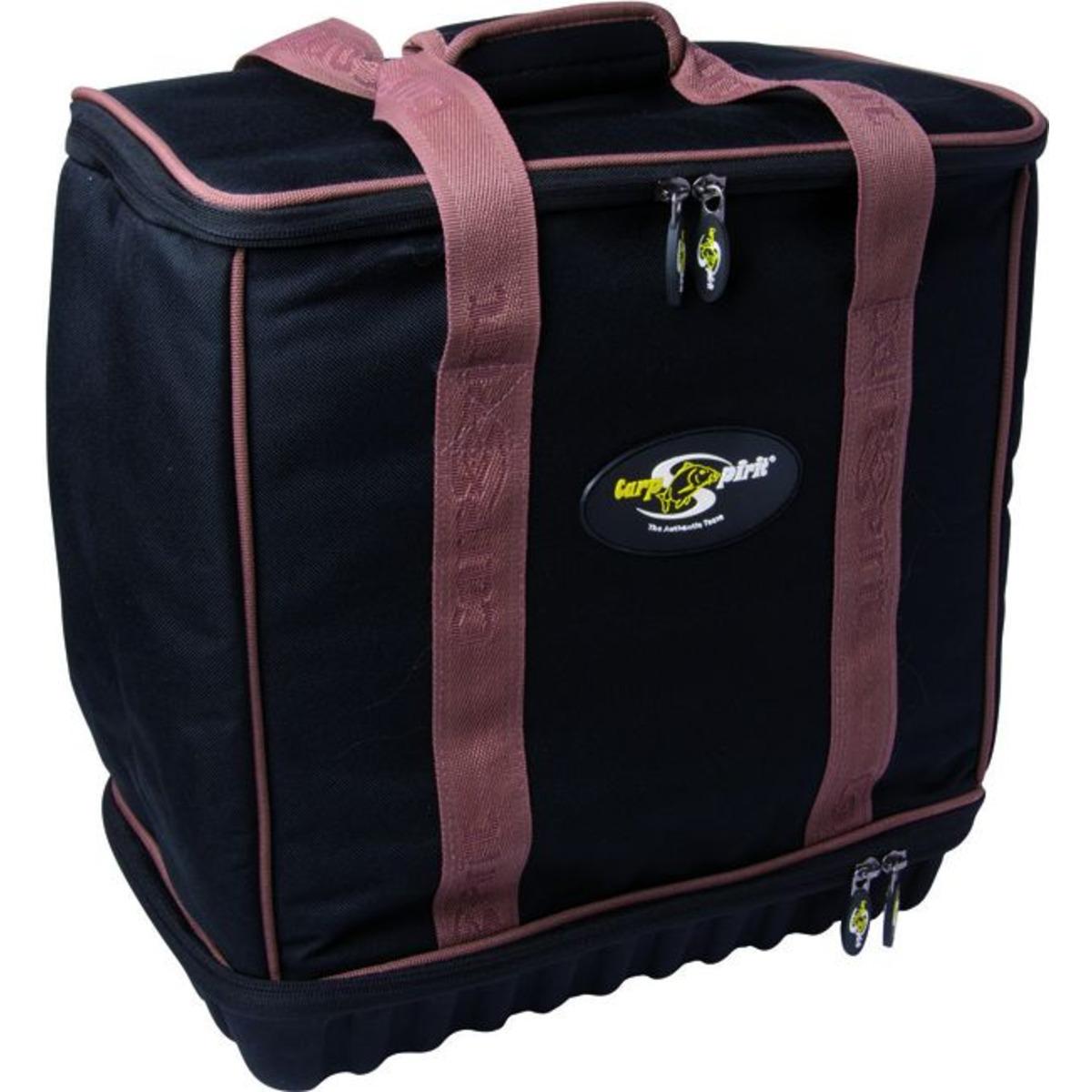 Carp Spirit Cooler Bag - 1.5 kg - 39x40x22 cm