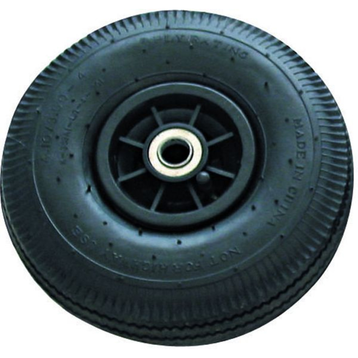 Carp Spirit Session Barrow Wheel - 1.10 kg