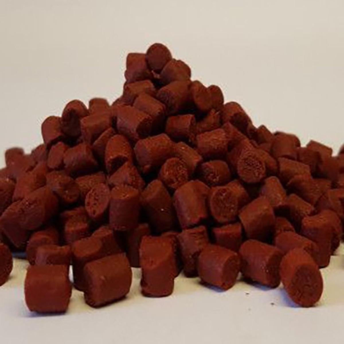CC Moore Equinox Pellets - 2 mm - 1 Kg