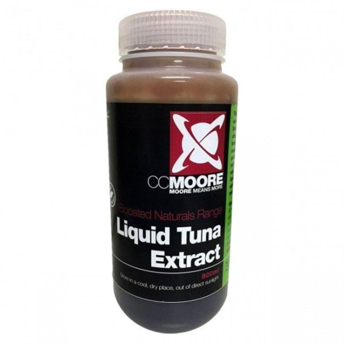 CC Moore Liquid Tuna Ext - 500 ml