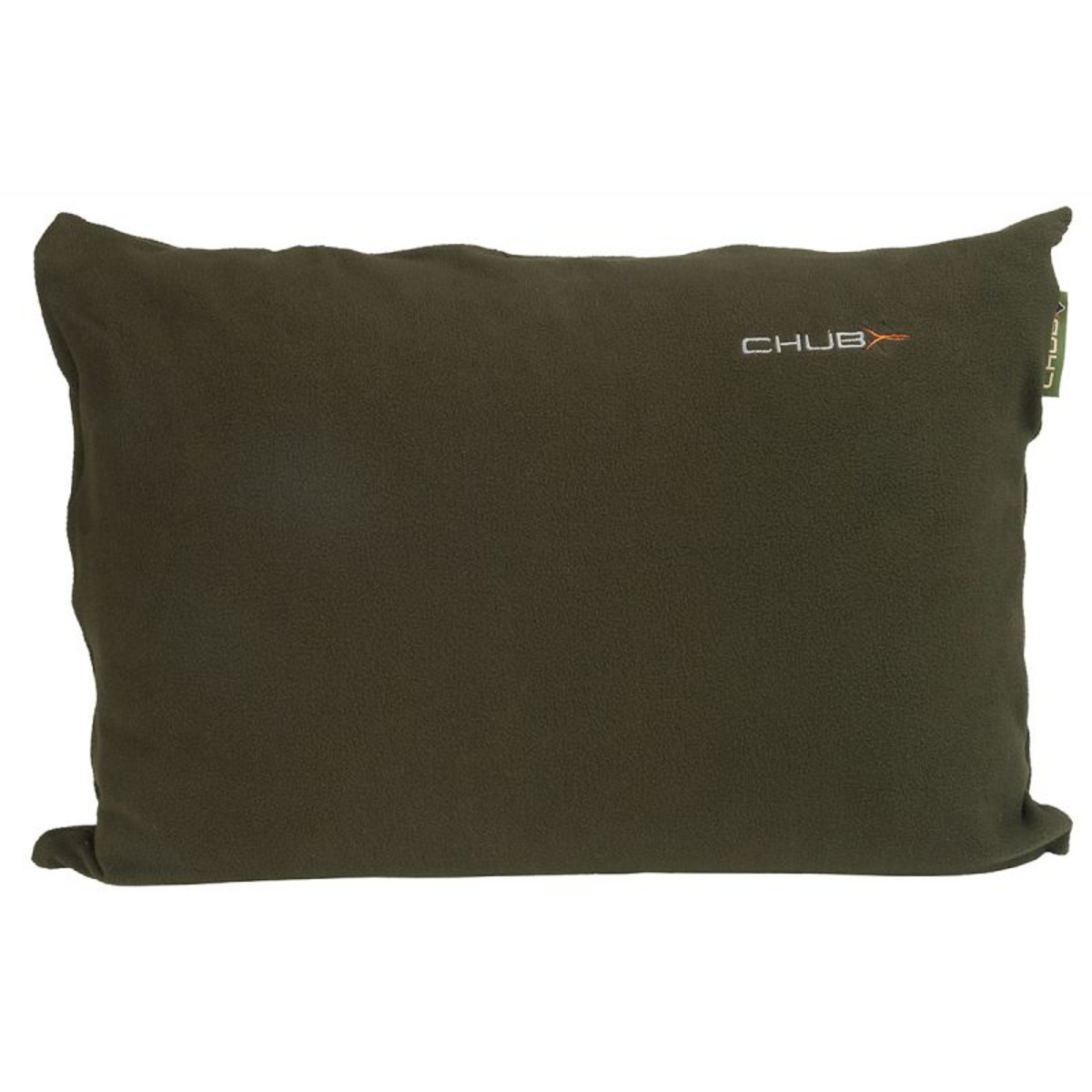 Chub Bedchair Pillow - Large - 45x70 cm - 17.7x27.5 in