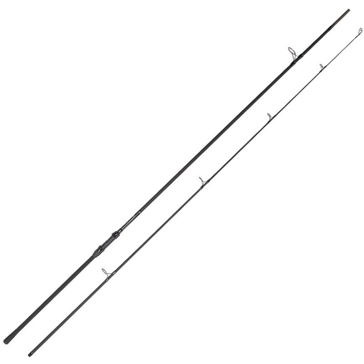 Chub RS Plus - 12 ft-3.66 m - 2.50lb Premier Anneau 40 mm