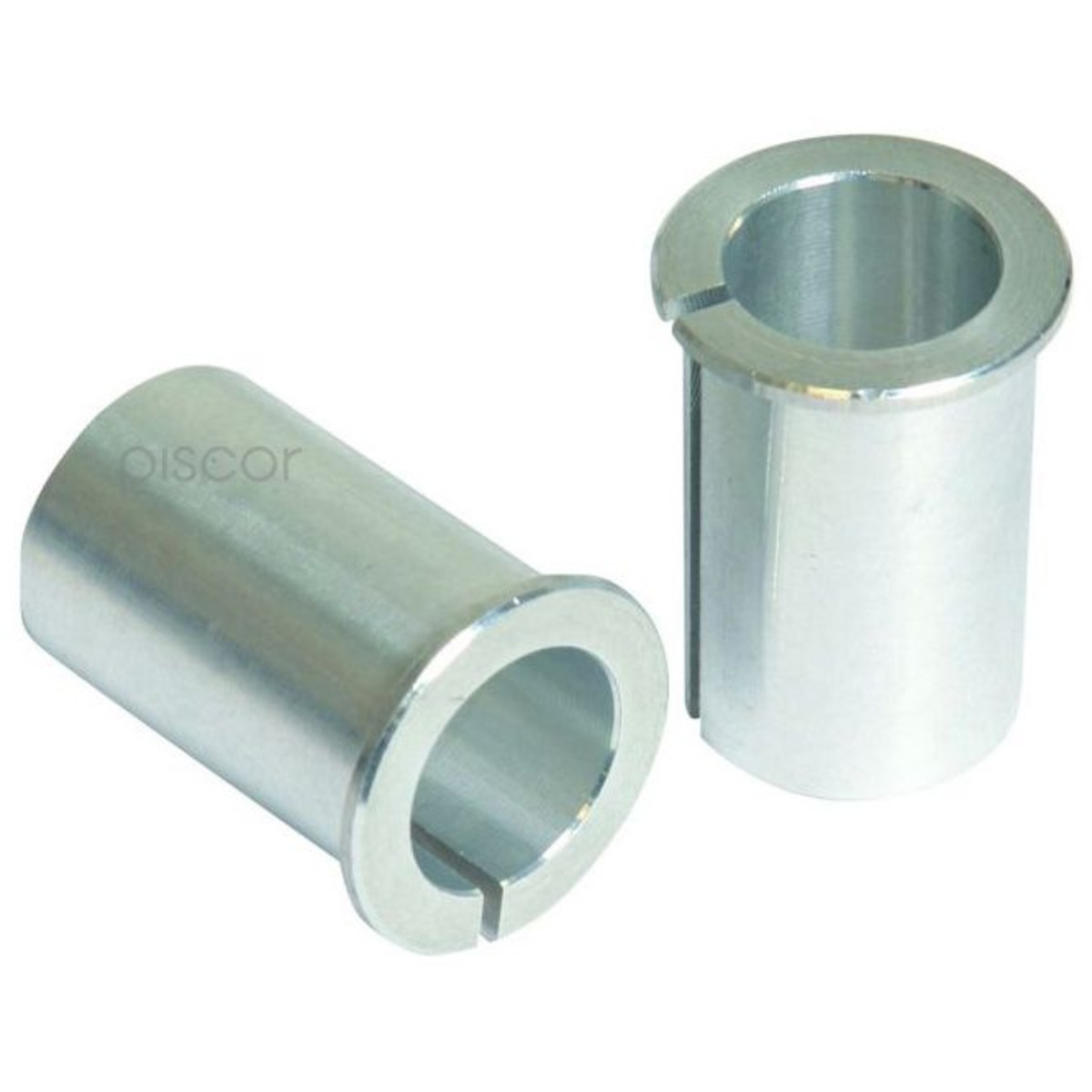 Colmic Büchse aus Aluminium -