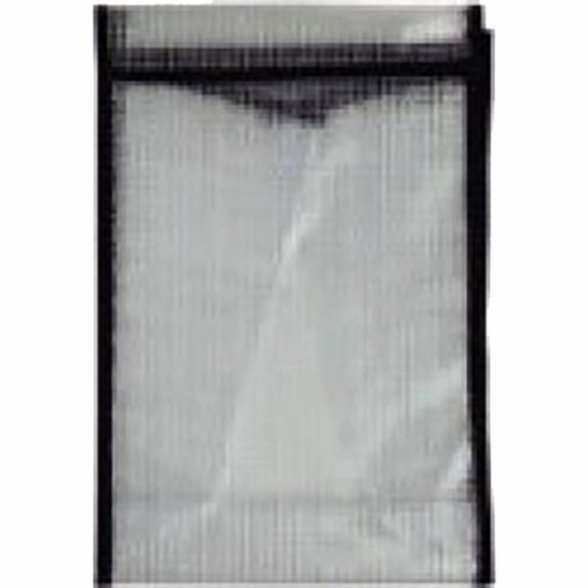 Ignesti Netztasche für Forellen 25 cm - 25 cm