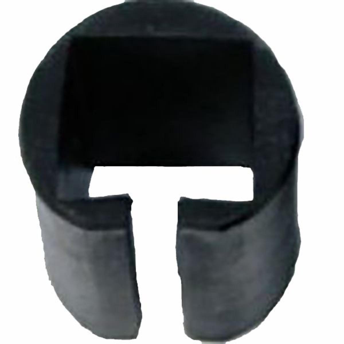 Ignesti Riduttore per Gambe Panieri - da 0.30 mm a 0.20 mm SQR