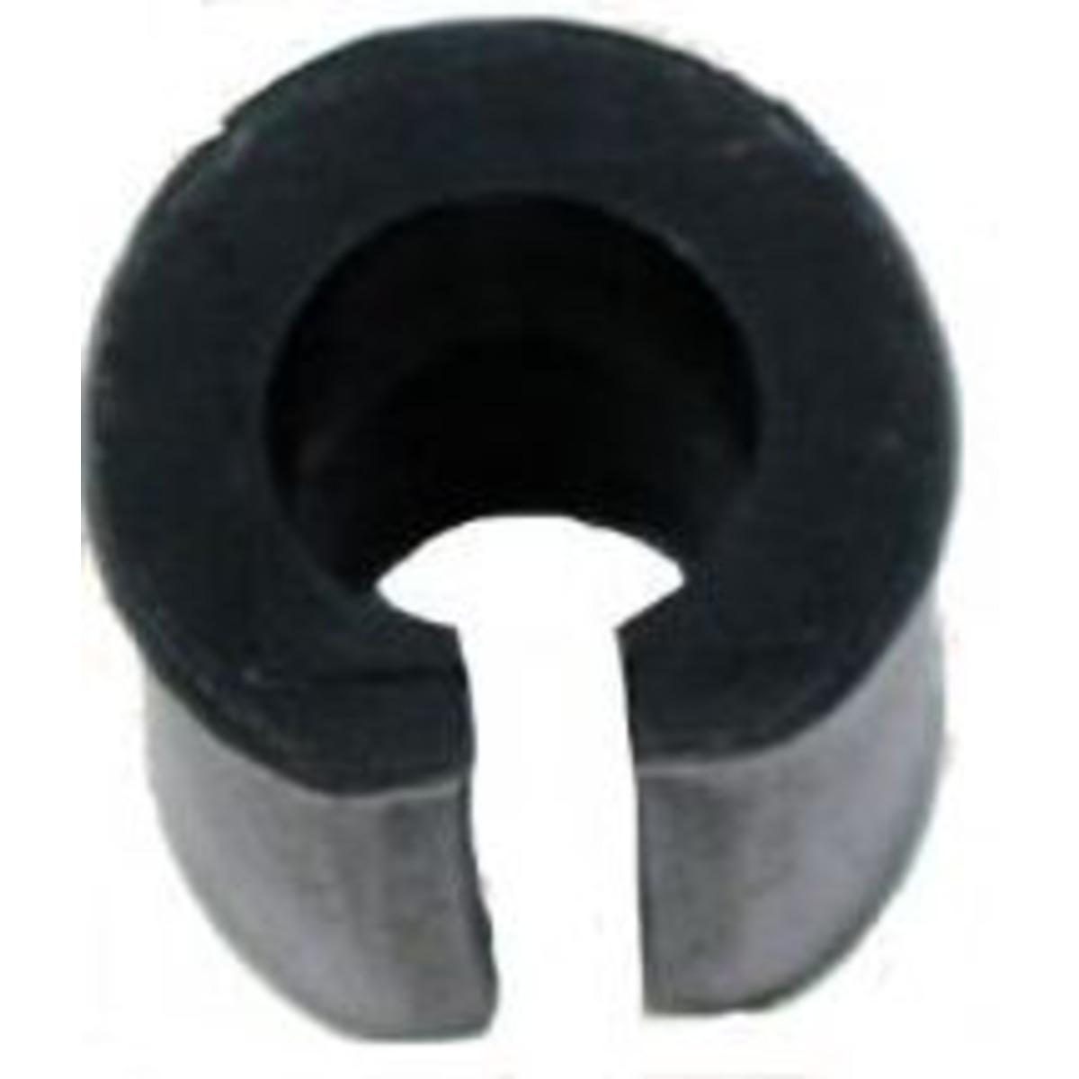 Ignesti Riduttore per Gambe Panieri - da 0.30 mm a 0.16 mm RND