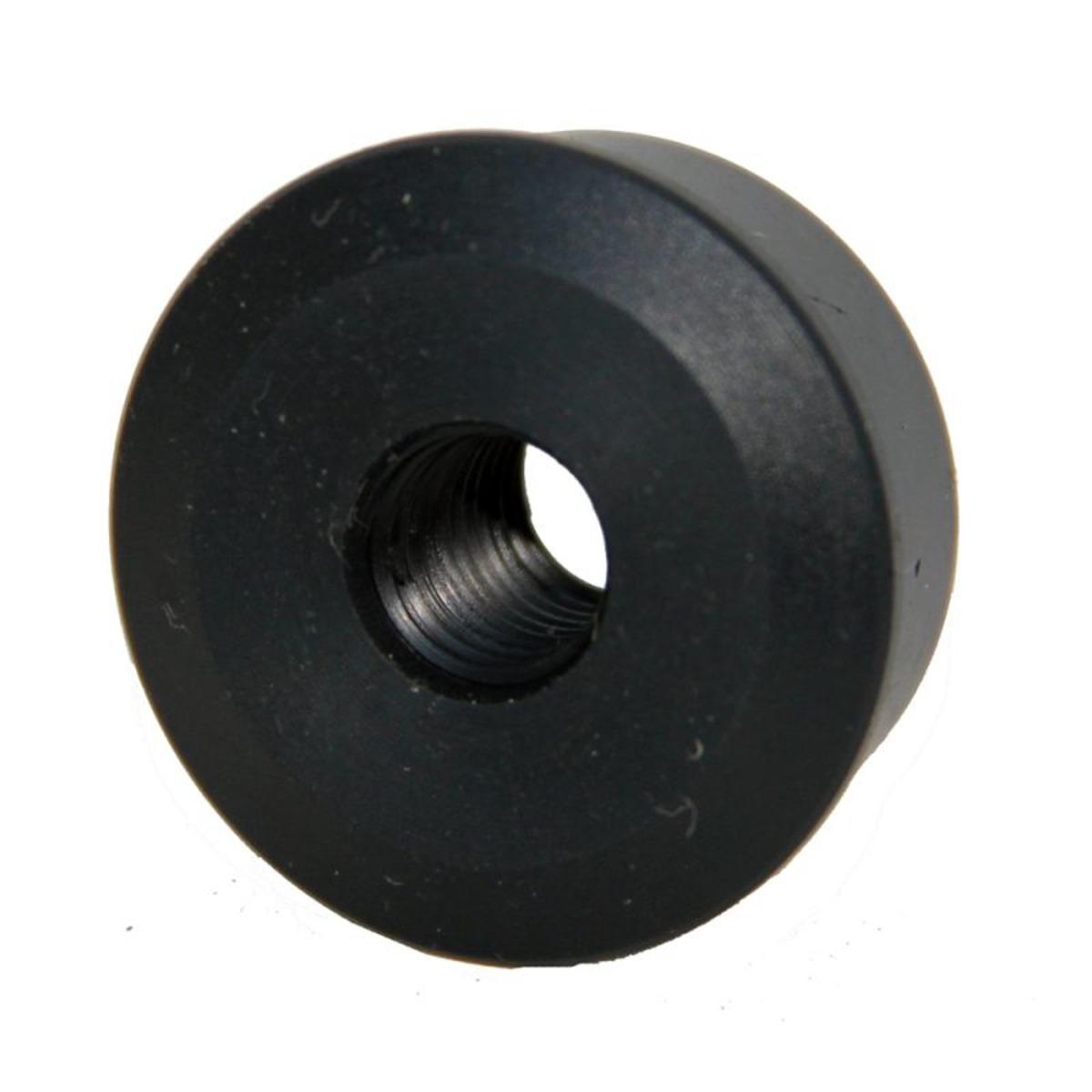 MK4 Bague Ptfe - D 30 mm - D 30 mm