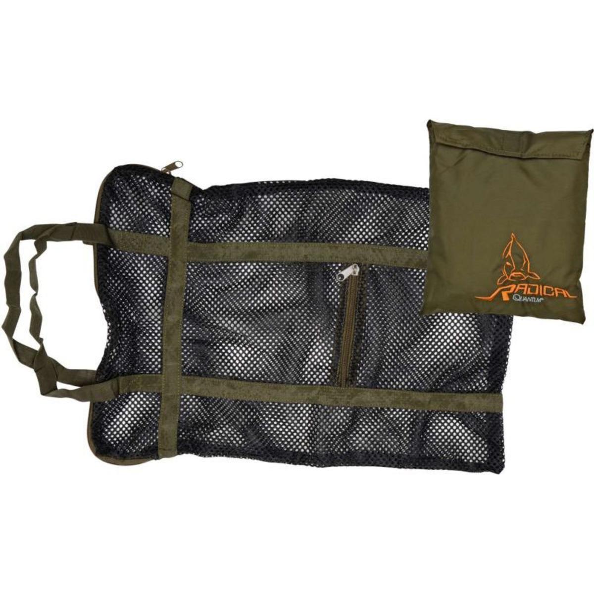 Radical Bait Bag - 0.60x0.40 m