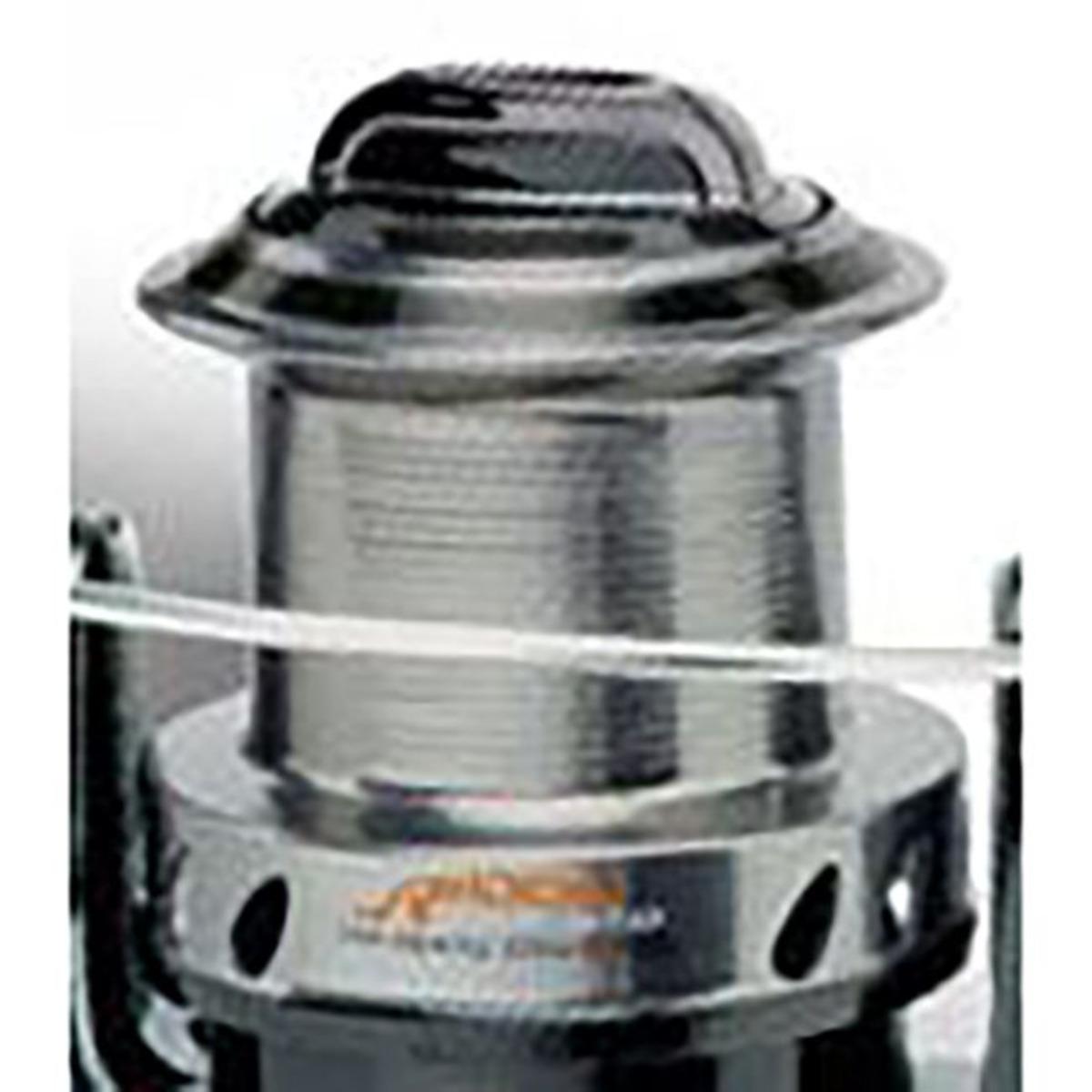 Radical Bobina di Ricambio RCF - Deep - 4000 - Aluminium