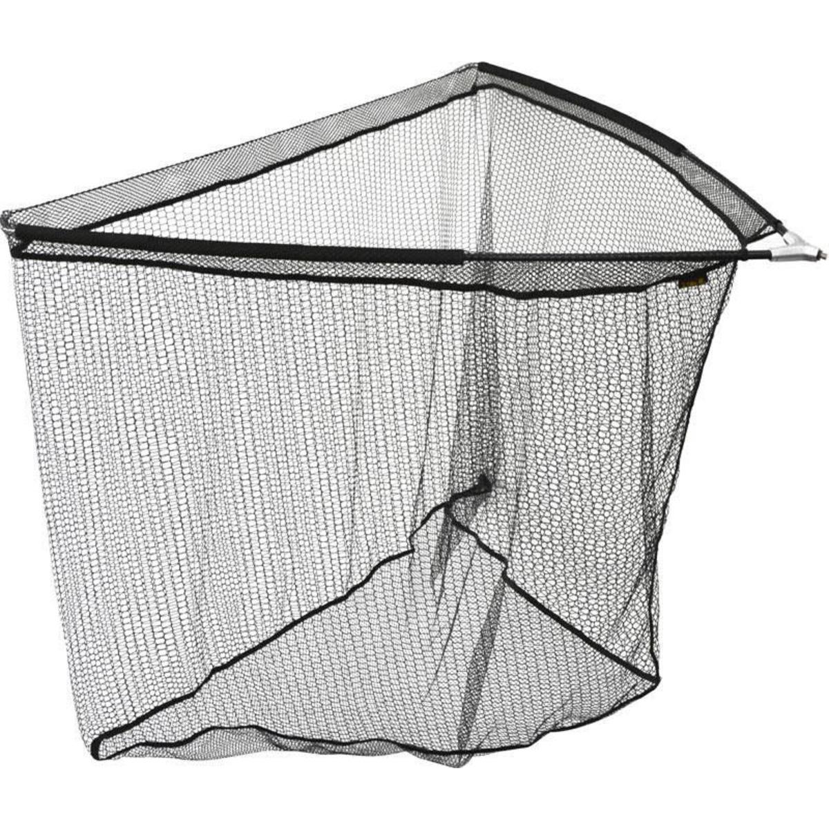Radical Carp Landing Net Head - 1.00x1.00x0.80 m - 10x16 mm
