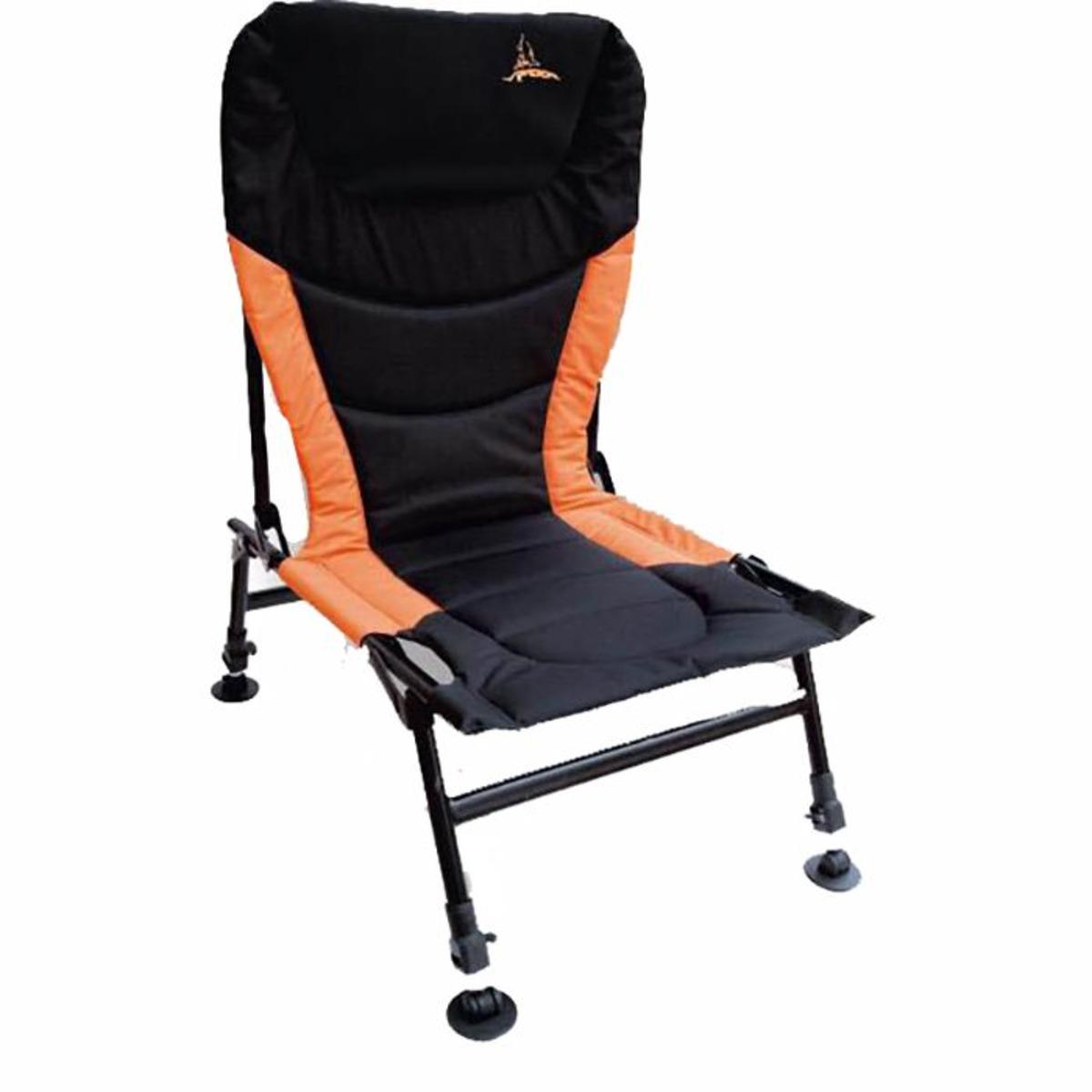 Radical Warchild Chair - 62x48x84 cm