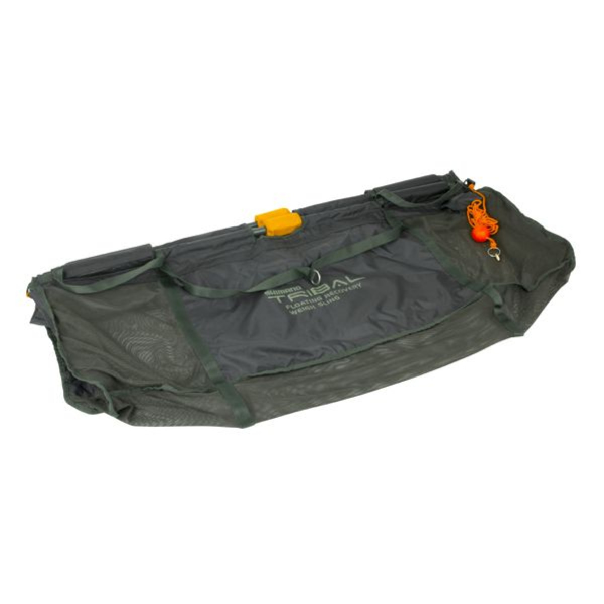 Shimano Tribal Recovery Weight Sling - 120x31x48 cm