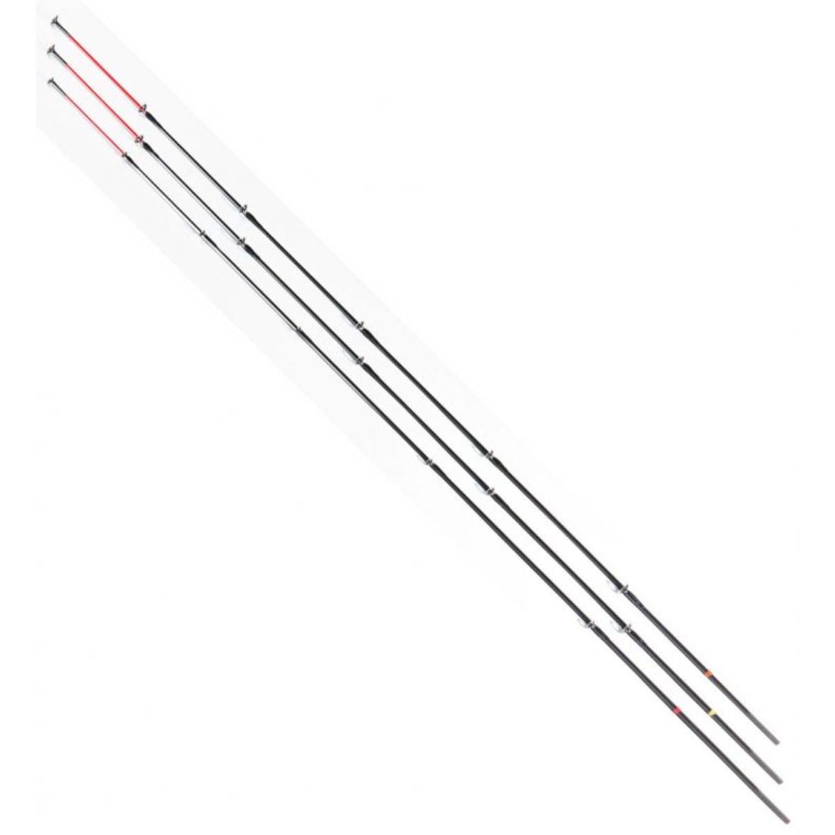 Trabucco Rutenspitze Selektor Xs Method Feeder - 60 cm - Aktion Light
