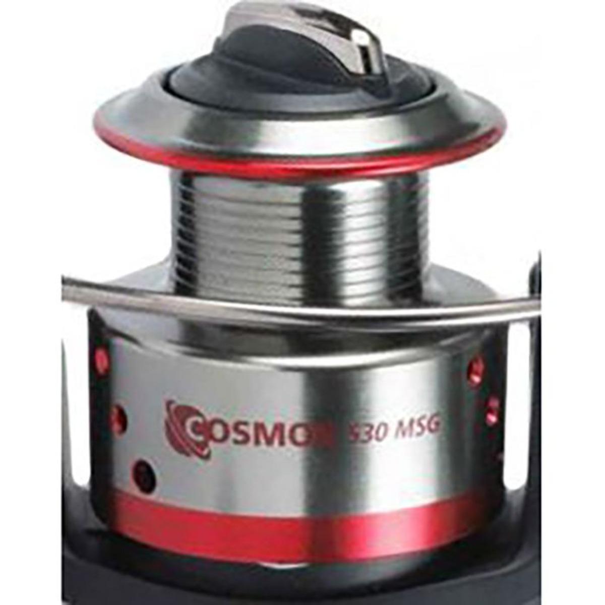 Zebco Ersatzspule Cosmos MSG e FD - 2000