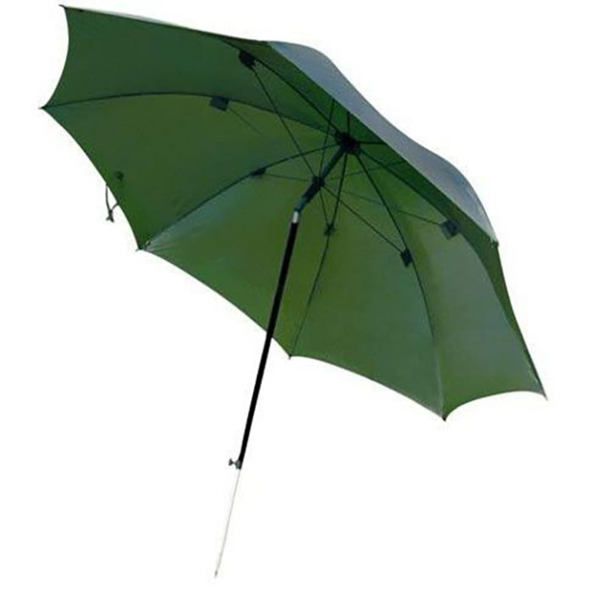 Zebco Nylon Umbrella - 2.20 m