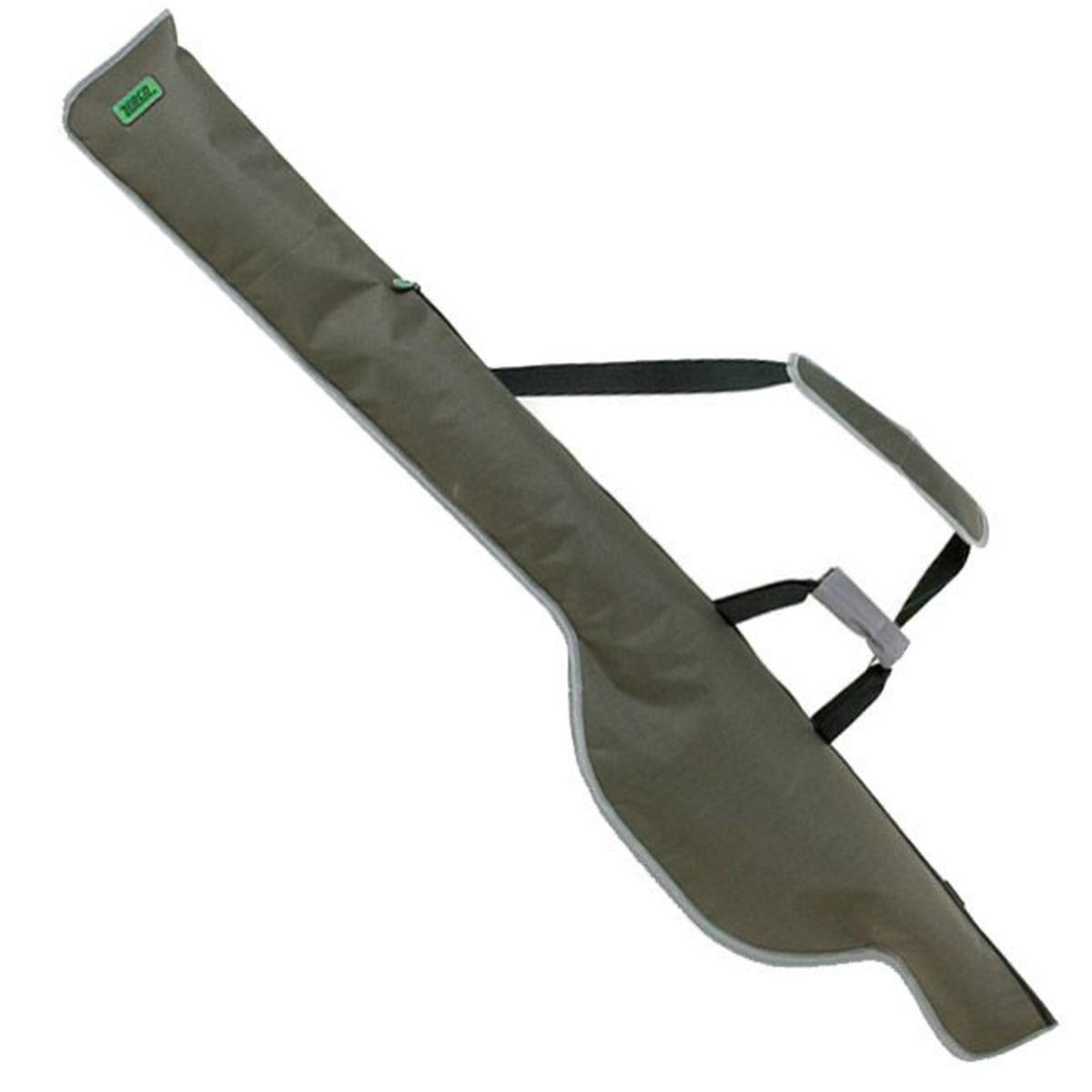 Zebco Single Ready Bag - 125x14x25 cm