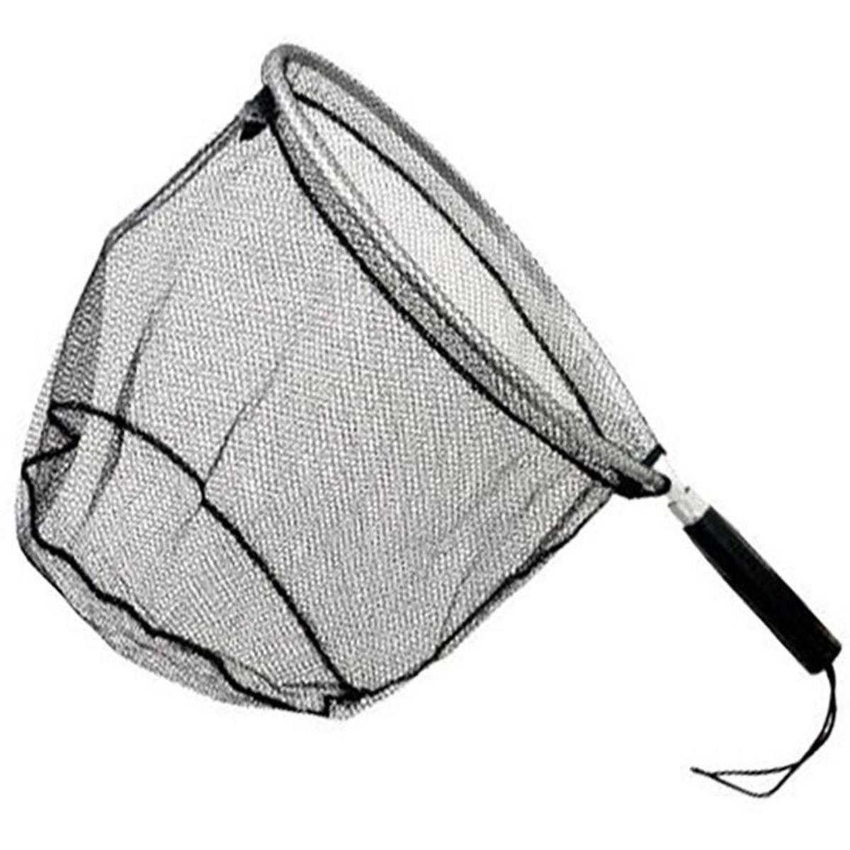 Zebco Trout Gripper - 55x30x37x30 cm - 5x5 mm
