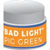 Bad Bass Bad Light Pigmento