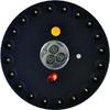 Carp Spirit Bivvy Lantern Remote Control