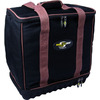 Carp Spirit Cooler Bag
