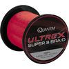 Quantum Ultrex Super 8 Braid 1000 m