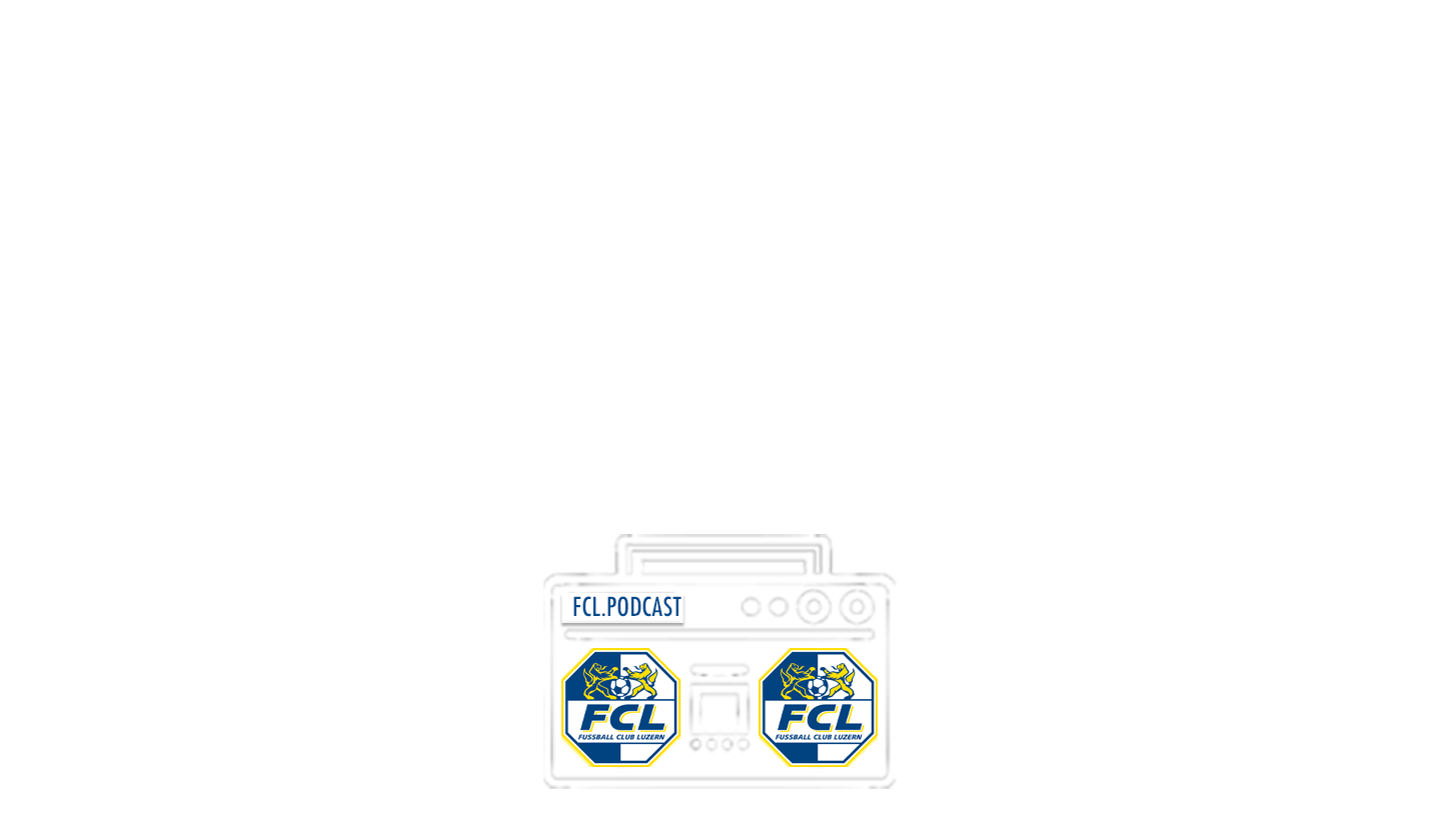 Der FCL.Podcast