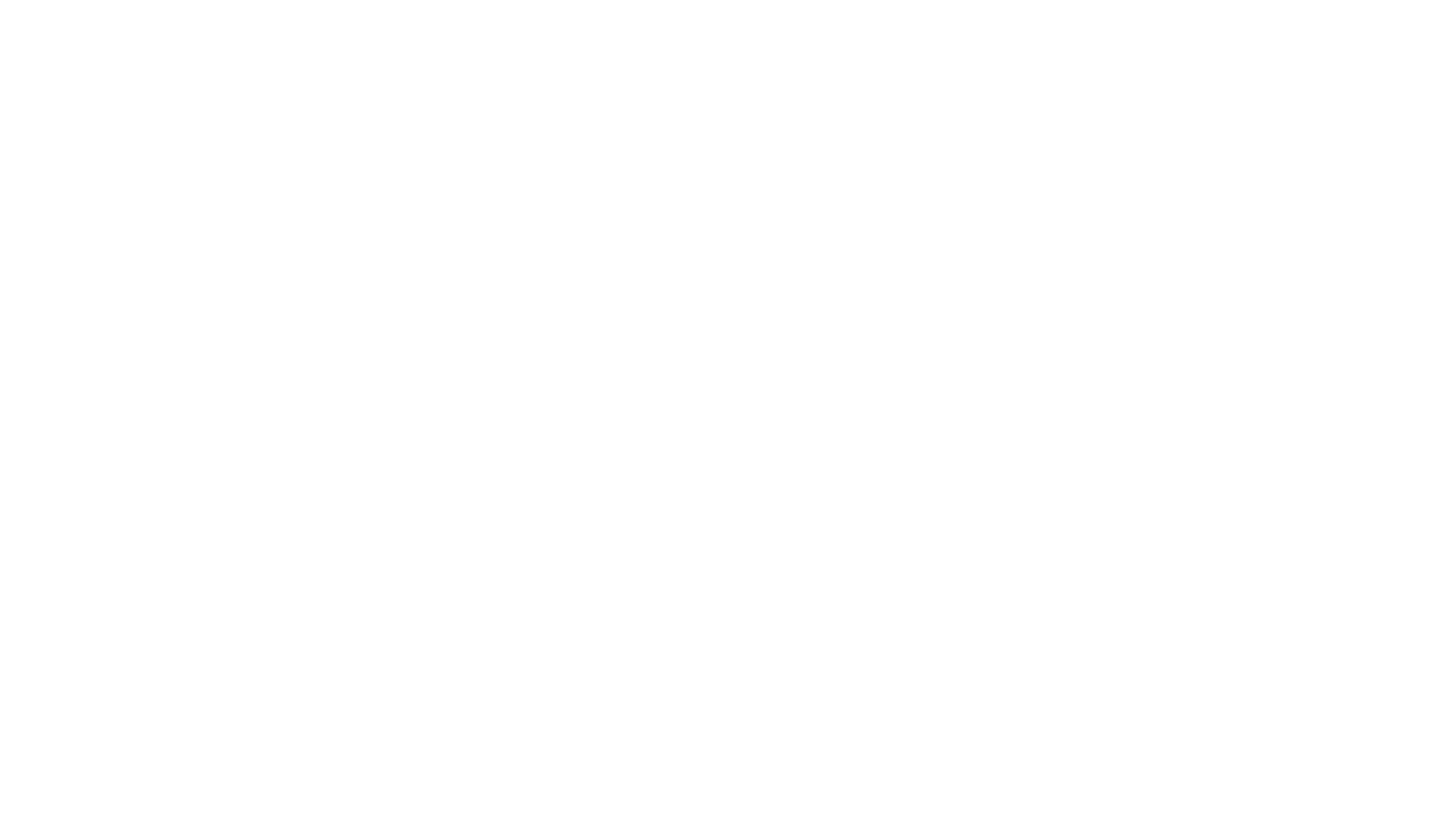FCL Camps 2020