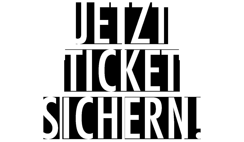 Hol dir jetzt dein Ticket fürs nächste Heimspiel