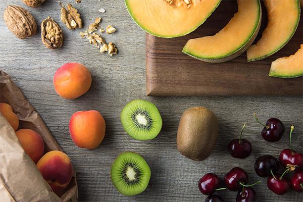 Découvrez l'Indispensable Fruits Quitoque